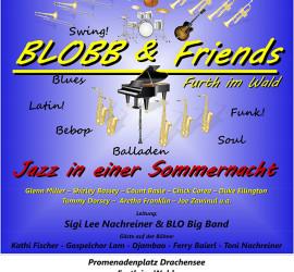 Plakat-Blobb-Sommerkonzert-2016web
