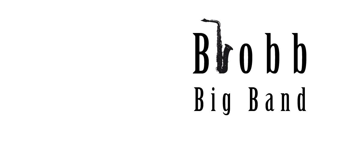 blobb-bigband